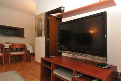 Apartment in the centre of Barcelona with  touristic license
